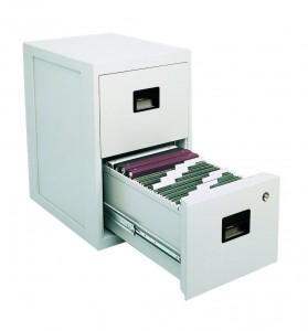Sentry 6000 Fireproof Filing Cabinet