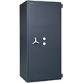 Chubbsafes Trident Eurograde 4 600 - 1302