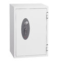 Phoenix Firefox SS1621K Fire and Security Safe - 1765