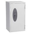 Phoenix Firefox SS1622K Fire and Security Safe - 1766