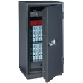 Rottner Sydney 140 Fireproof Document Safe - 2542